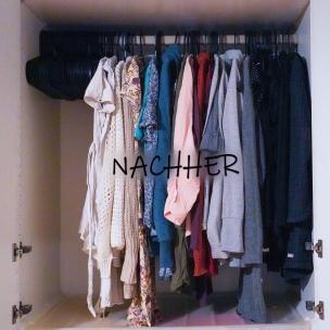 NAchher